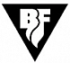 BF SNOWBOARDS