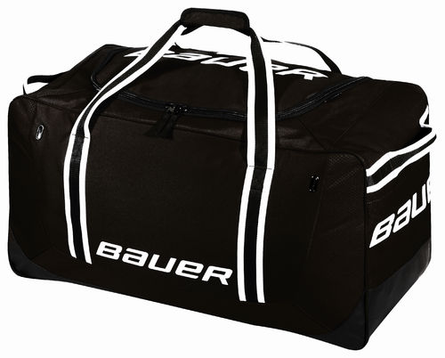 Сумка Bauer Wheel Bag 650 (1051458) blk 17/18