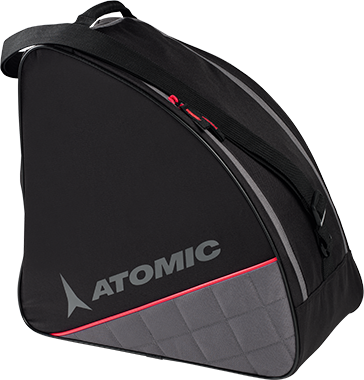 Сумка Atomic (Австрия) Amt Pure 1 Pair Boot Bag Black (AL5025410) 16/17
