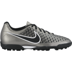 Бутсы Nike Football Men Magista Ola (TF) mtlc pewter/blk-ghst-grn-white (651548-010) p8,5-12 16