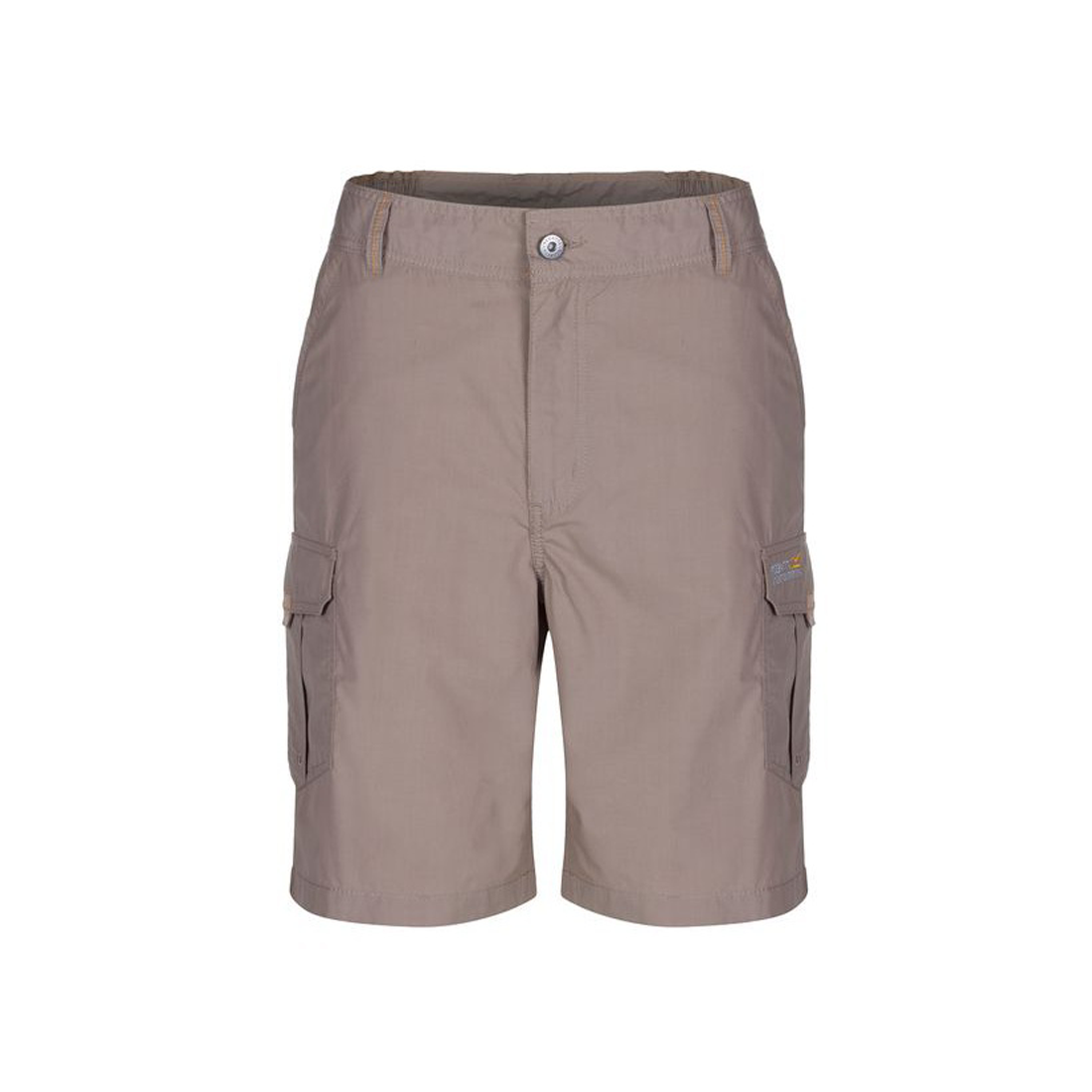 Шорты  Regatta Mens Delph Short мужские (1NY RMJ160)