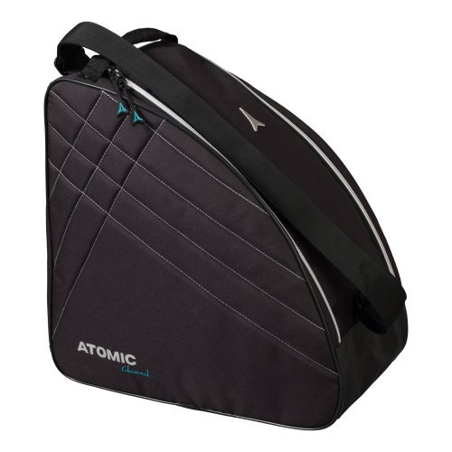 Сумка Atomic (Австрия) W Boot Bag Black (AL5034510) 16/17